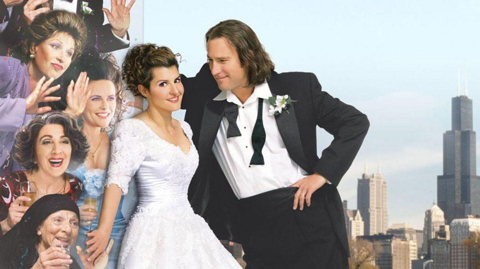 STASERA IN TV & TOTOSHARE 28 DICEMBRE 2016 il-mio-grosso-grasso-matrimonio-greco