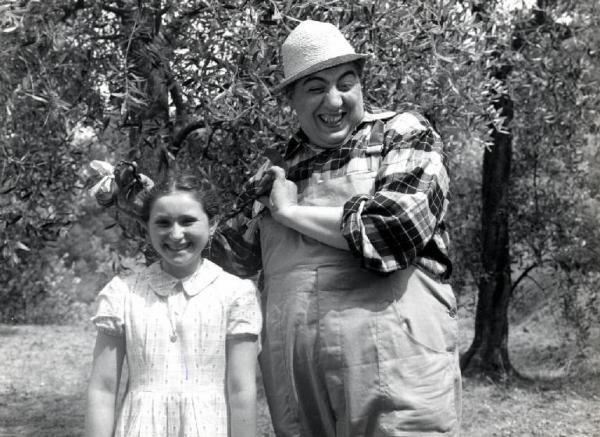 LA STORIA DEL FESTIVAL DI SANREMO: 1962 – 12° EDIZIONE. IL COMPROMESSO, L'INVASIONE DEI DEBUTTANTI, LA TV IN CONCORSO (a cura di Sante Longo)