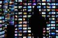 ANALISI AUDITEL: L'ANALISI DELLE ALTRE RETI E ALCUNE RADIO DEL MESE DI GIUGNO 2021