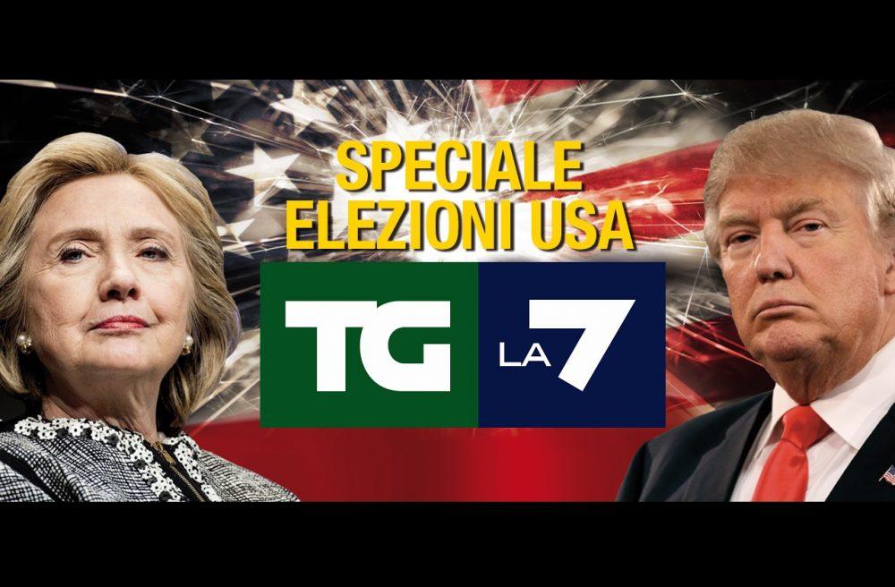 patch_elezioni_usa_bind2 ENRICO MENTANA PRESENTA <b>LA NOTTE AMERICANA</b>: COMMENTA LA LUNGA MARATONA ELETTORALE PER SCEGLIERE IL NUOVO PRESIDENTE USA
