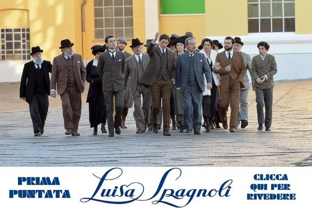 2811-riprese-sul-set-fiction-luisa-spagnoli-2811-riprese-sul-set-fiction-luisa-spagnoli-583-1X