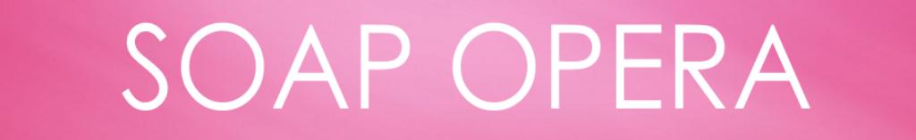 banner-soap-opera