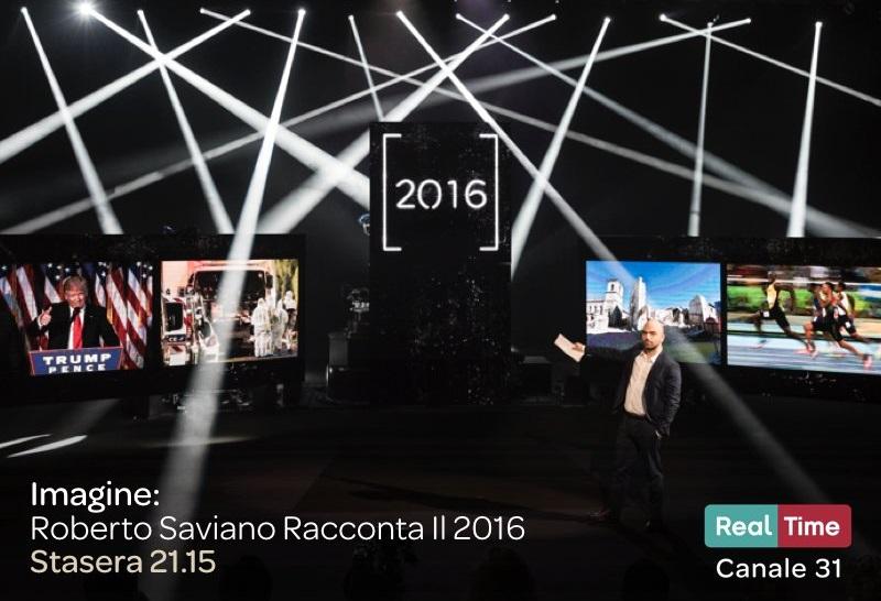 STASERA IN TV & TOTOSHARE 29 DICEMBRE 2016 c0yi1cjwiaa4vox