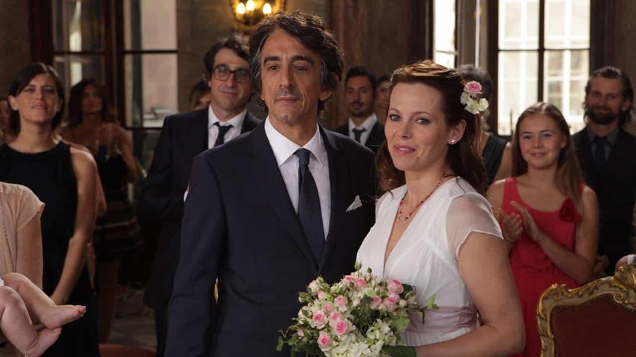 STASERA IN TV & TOTOSHARE 29 DICEMBRE 2016 sergio-rubini-protagonista-stasera-su-rai-1