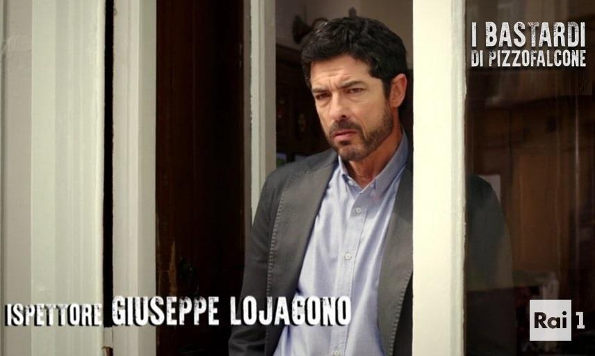 I BASTARDI DI PIZZOFALCONE TERZA PUNTATA 01_c1popu0wiaadgr7