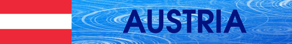 banner-austria