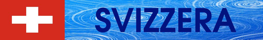 banner-svizzera