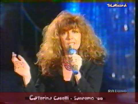 caterina-casell