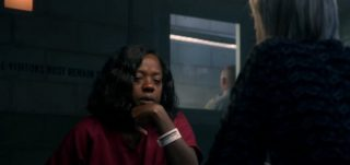 ASCOLTI TV USA DI GIOVEDÌ 26 GENNAIO 2017: GRANDE RITORNO PER GREY'S ANATOMY E SCANDAL, BENE ANCHE HOW TO GET AWAY WITH MURDER. PARTENZA FLOP PER RIVERDALE
