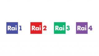 rai-2