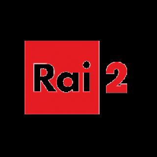 LA RAI CHE VORREI 2 - LA NUOVA RAI 2