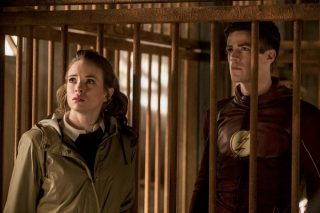 ASCOLTI TV USA DI MARTEDI' 21 FEBBRAIO 2017: SALE THIS IS US, IN CALO NCIS E THE FLASH. AGONIA AGENTS OF SHIELD ANCORA IN CALO
