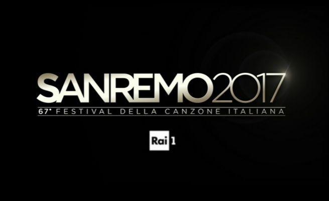 """FESTIVAL DI SANREMO – IL DIRETTORE DI RAI1, ANDREA FABIANO, A """"LA STAMPA"""": """"IN FUTURO LOCATION PIÙ AMPIA"""". MOSSA PER CONVINCERE PAOLO BONOLIS?"""