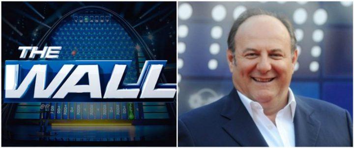 """MEDIASET: IN ARRIVO """"THE WALL"""" NEL PRESERALE DI CANALE 5? GERRY SCOTTI FAVORITO PER LA CONDUZIONE DEL GAME SHOW"""