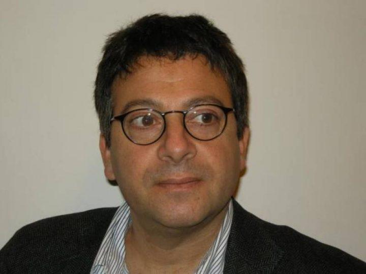 RIVOLUZIONE A LA7: FABRIZIO SALINI LASCIA, ANDREA SALERNO NUOVO DIRETTORE