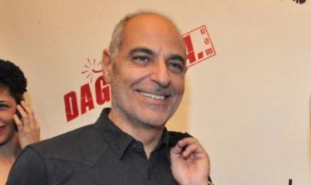 GREGORIO PAOLINI A BUBINOBLOG: GLI ANNI ALLA VITA IN DIRETTA, LA CHIUSURA DI PARLIAMONE SABATO E A BARBARA D'URSO DICO CHE...