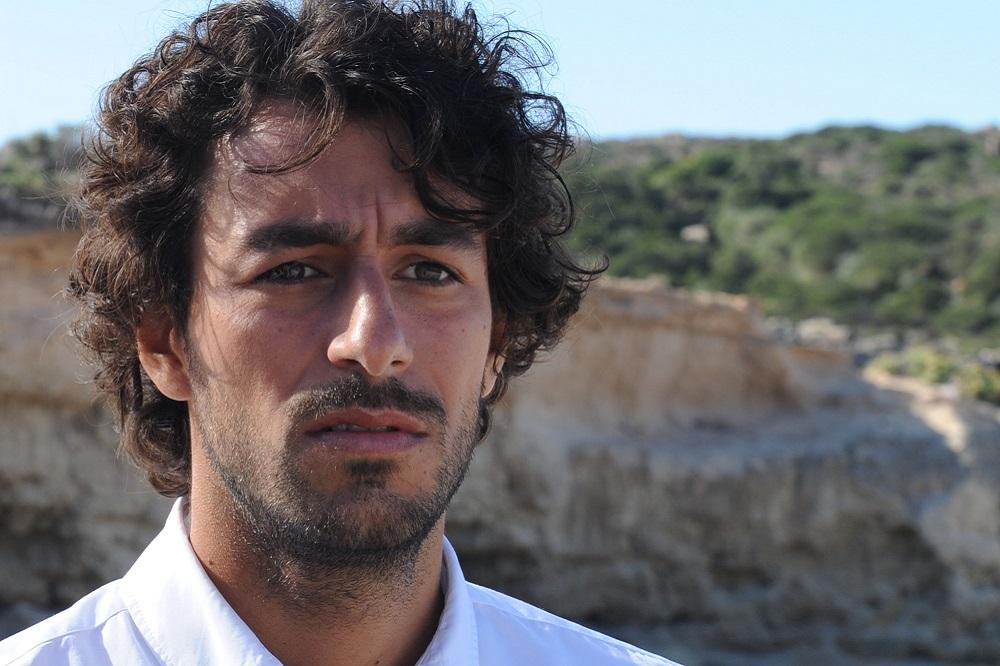 FICTION CLUB L'ISOLA DI PIETRO, SECONDA PUNTATA IN PRIMA ASSOLUTA SU CANALE 5
