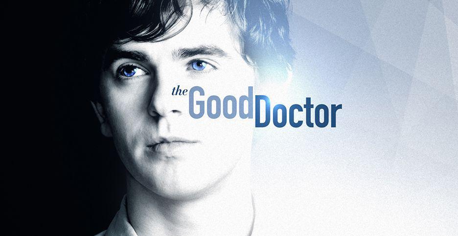 """APPELLO ALLE TV IN CHIARO: SCOMMETTETE SU """"THE GOOD DOCTOR"""", NUOVO MEDICAL DRAMA DI SUCCESSO"""