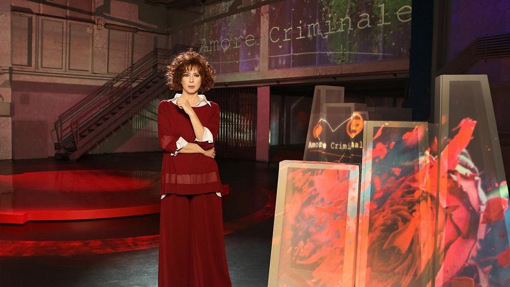 STASERA IN TV & TOTOSHARE 14 GENNAIO 2018 SUPERTOTOSHARE PER LA SERIE LIBERI SOGNATORI PRODOTTA DALLA TAODUE SU CANALE 5
