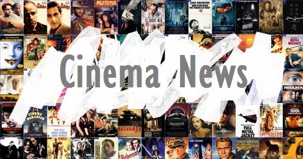 CINEMA NEWS: I 10 FILM DA GUARDARE NEL 2018