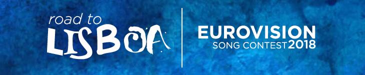 ROAD TO EUROVISION 2018: DANIMARCA, FINLANDIA, NORVEGIA E SVEZIA