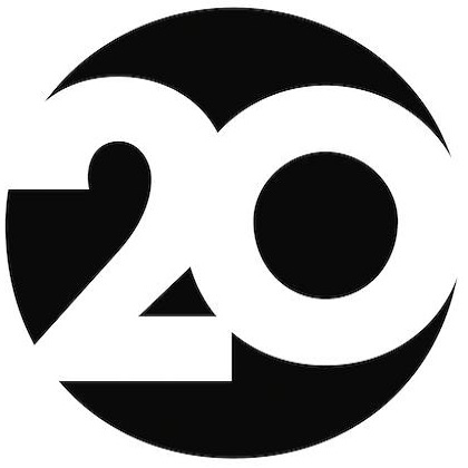 Logo_Canale_20_2018