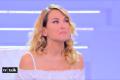 #TVTALK INTERVISTA  #BARBARADURSO  SUL #GF15 TRA LA POLEMICA DELL'ABBANDONO DEGLI SPONSOR E IL FUOCO AMICO DI COSTANZO E SIGNORINI (VIDEO)
