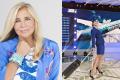 #BLIVE!SUNDAY | 21 OTTOBRE 2018 | COMMENTA IN DIRETTA LA SESTA SFIDA TRA #DOMENICAIN (RAI 1) E #DOMENICALIVE (CANALE 5)