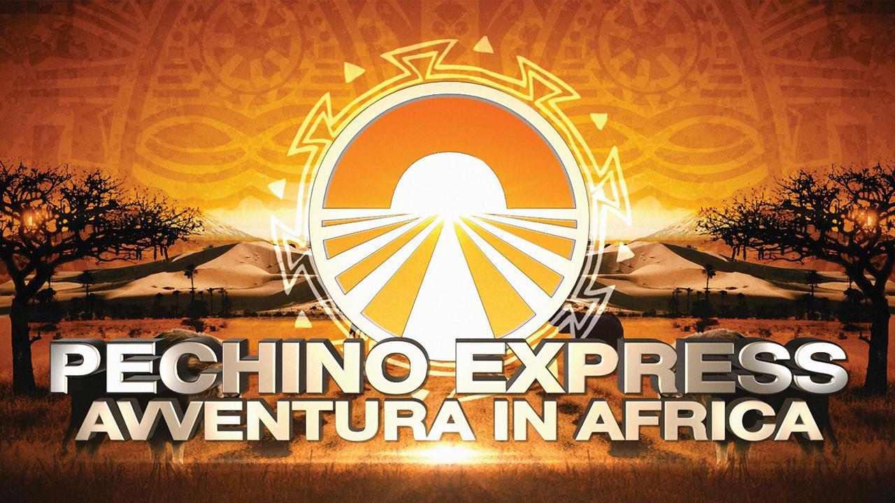 PECHINO EXPRESS COMMENTA LA FINALE