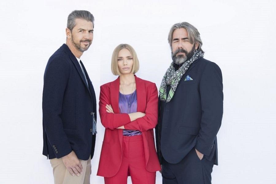 STASERA IN TV & TOTOSHARE 20 NOVEMBRE 2018