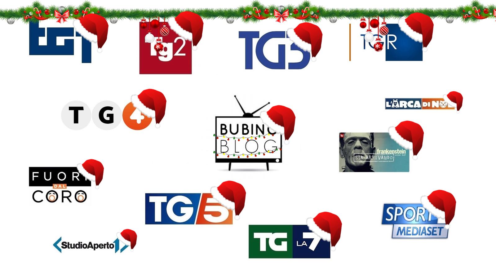 Tg4 Archives - BubinoBlog - Ascolti e Notizie sulla Tv c2f06365f77