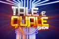 TALE E QUALE SHOW: QUALCHE SUGGERIMENTO PER UN FORMAT ANCORA FORTE (A CURA DI ARCI)