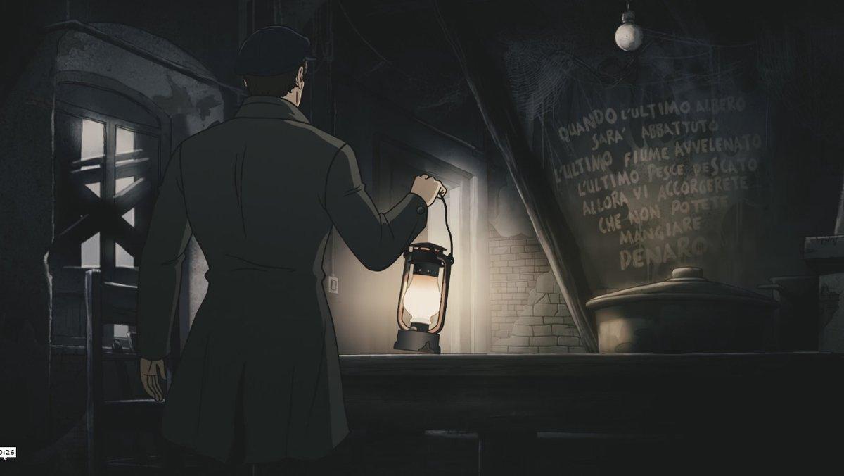 Yuri incontri da solo Dailymotion