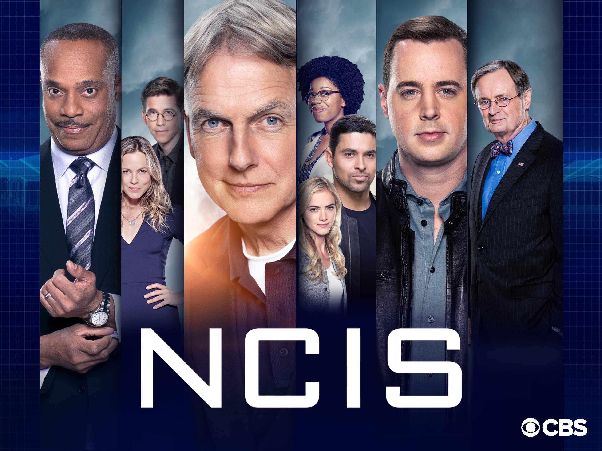 NCIS saison 15 : pourquoi Pauley Perrette (Abby) a quitté