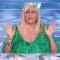 """""""MI PIACEREBBE MOLTO"""": ECCO CHI VUOLE CONDURRE DOMENICA IN AL POSTO DI MARA VENIER"""