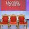 ANALISI AUDITEL: IL PUBBLICO DEL POMERIGGIO TRA SOAP, UOMINI E DONNE E IL GIRO D'ITALIA