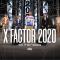 X FACTOR 2020: AL VIA STASERA UN'EDIZIONE CHE RIPORTA LA MUSICA AL CENTRO