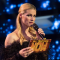 ALL TOGETHER NOW: TORNA LO SHOW DI MICHELLE HUNZIKER, LA DATA E LE NOVITÀ