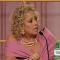 BALLANDO CON LE STELLE: LE PAROLE DI CAROLYN SMITH FANNO TREMARE I VIP IN GARA