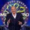CHI VUOL ESSERE MILIONARIO: UN ALTRO APPUNTAMENTO PER VINCERE UN MILIONE DI EURO