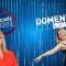 DA NOI A RUOTA LIBERA & DOMENICA LIVE: IL CAST DI MINA SETTEMBRE DALLA FIALDINI, BARBARA D'URSO SUL GFVIP