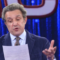 """""""SONO UNA BIMBA DI 93 ANNI..."""": FLAVIO INSINNA E LA COMMOVENTE LETTERA DELL'EREDITÀ"""
