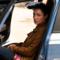 """LOLITA LOBOSCO: LUISA RANIERI ALLE PRESE CON GLI """"SPAGHETTI ALL'ASSASSINA"""". RAZ DEGAN GUEST STAR"""