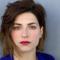 BLANCA: MARIA CHIARA GIANNETTA NELLA PRIMA FICTION GIRATA IN OLOFONIA. ECCO IL CAST COMPLETO