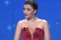 PALINSESTI TV 1-7 AGOSTO 2021: DEBUTTA GLORIA SU CANALE 5, TORNA CANZONE SEGRETA SU RAI1, TANTI FILM