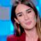 VERISSIMO: LA REUNION #GFVIP E LA PRIMA INTERVISTA A ZORZI IN ESCLUSIVA DA SILVIA TOFFANIN