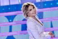 DOMENICA LIVE: CONFERMATO IL TALK FESTIVO DI CANALE 5 CON BARBARA D'URSO