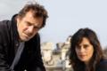 PALINSESTI TV 20-26 GIUGNO 2021: GLI EUROPEI, MASANTONIO, LE REPLICHE DI DOC E TANTI FILM INEDITI