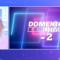 "DOMENICA LIVE CHIUDE? NO! BARBARA D'URSO: ""PROGRAMMA VIVO, VEGETO... VEGETISSIMO!"""