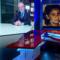 GUIDA TV 5 MAGGIO 2021: UN MERCOLEDÌ SERA TRA ULISSE, BUONGIORNO MAMMA E CHI L'HA VISTO